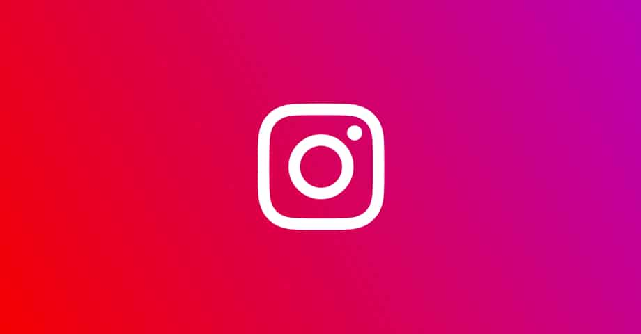 Gain real followers or likes on Instagram using the Followers Gallery app