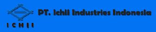 <img alt='Lowongan Kerja PT. Ichii Industries Indonesia' src='silokerindo.png'/>