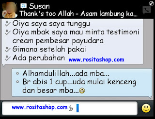 testimoni ayla breast care 3