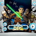 Star Wars Rebels Special Ops - Star Wars Arcade Adventure HTML5 Game