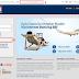 Cara Mudah Cek Saldo Rekening BRI di Internet Banking BRI