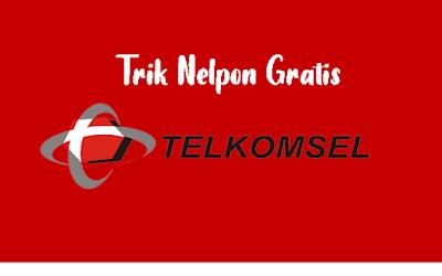 trik nelpon gratis telkomsel