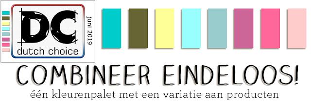 https://winkel.digiscrap.nl/DC-Juni-2019/