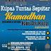 Download [Audio] Dauroh 2 Hari Ustadz Haris Abu Naufal di Bali [14 & 15 Mei 2016]