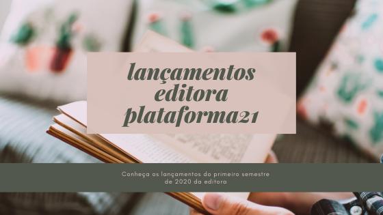 plataforma21