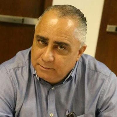Luto! Presidente do Atlético Clube Rioverdense morre vitíma de Covid