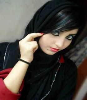 كريمة 46 سنة لم يسبق لها الزواج من  المغرب