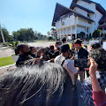 APPA Demo Kantor Gubernur Aceh, Terkait Dana Hibah Covid-19