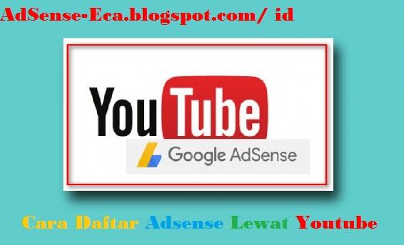 http://adsense-eca.blogspot.com/2017/04/cara-daftar-google-adsense-lewat-youtube-hosted.html
