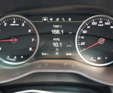 tips berkendara eco driving mobil wuling