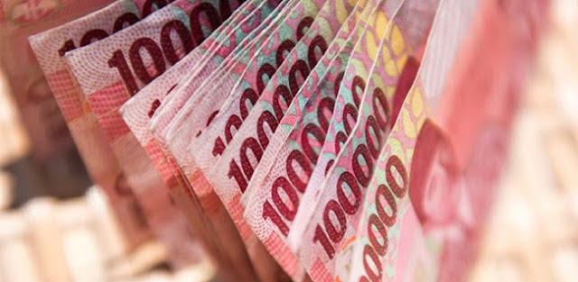 Ternyata Pemerintah Tebal Dompet Di Bulan Juni 2020, Kenapa Masih Cari Utang Besar?