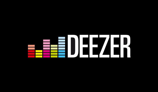Deezer Aplikasi Streaming Lagu Online Terbaik