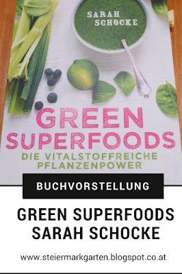 Buchvorstellung-Green-Superfoods-Pin-Steiermarkgarten