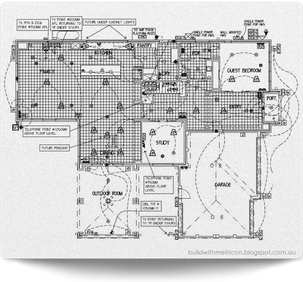 whittaker 50 electric plan