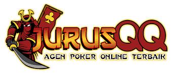 JurusQQ - Situs BandarQQ Poker QQ Domino 99 BandarQ