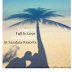 Seven Ways To Fall In Love All Over Again At Sandals Resorts