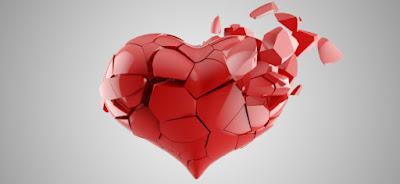 broken-hearts