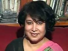 Author of Taslima ,MohanKrishna Bohara to be Awarded with 30th Bihari Puraskar for 2020
