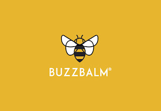 https://buzzbalm.co.uk/