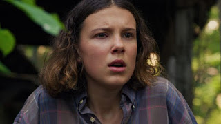 7 Fakta menarik Millie Bobby Brown
