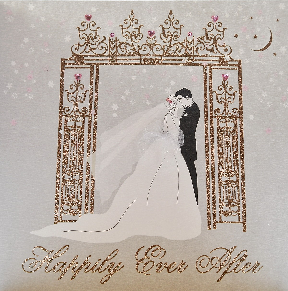 About Marriage: Cards Marriage 2013