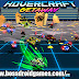Hovercraft: Getaway Android Apk