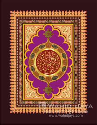souvenir tahlilan surabaya