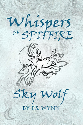 Spitfire Book 2
