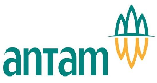 Penerimaan Calon Karyawan PT ANTAM (Persero) Juli 2019