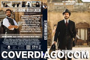 La Stagione Della Caccia - La Temporada de caza