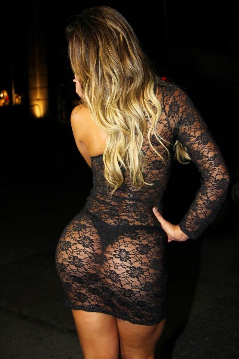 Super transparencia de prostituta mexicana - 2 part 4