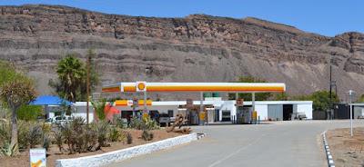 Vivo Energy s'allie à Orange après le retrait de Shell dans 16 pays d'Afrique