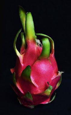 is-dragon-fruit-keto-friendly