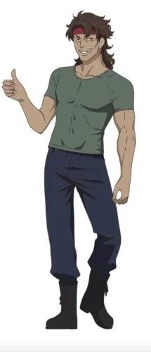 Senyoku no Sigrdrifa