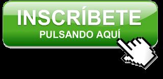 FORMULARIO DE INSCRIPCION