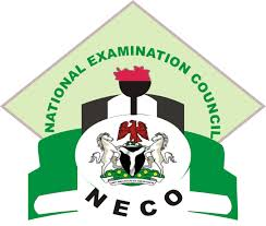 2019/2020 NECO GCE Biology Practical Answers and Questions: Expo 1