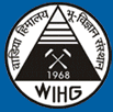 WIHG Dehradun Scientist Posts,  WIHG Dehradun Other Posts
