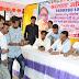 सुरेंद्र मैथानी की अध्यक्षता में भाजपा ने चलाया सदस्यता अभियान