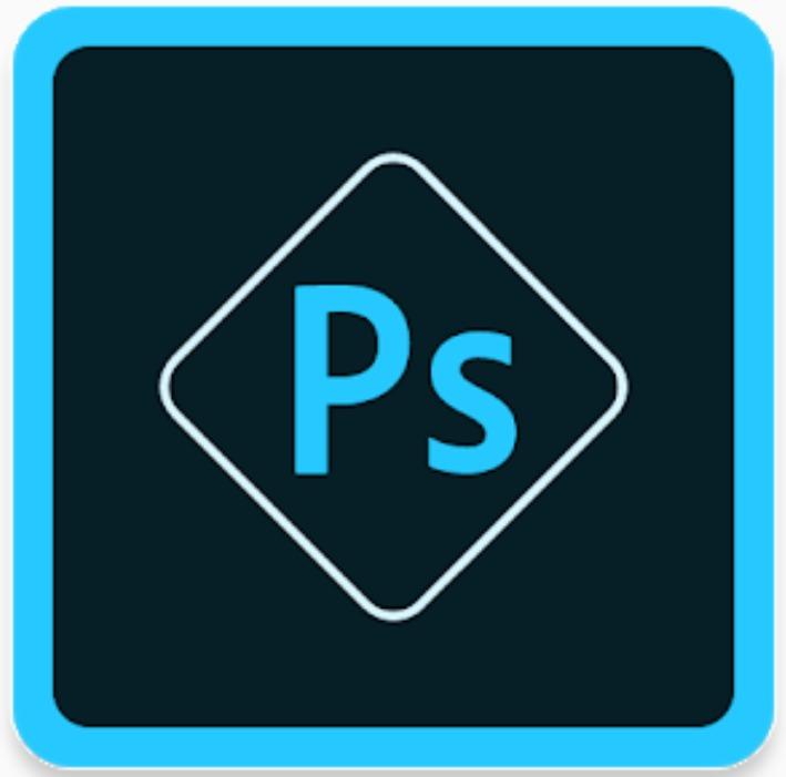 تحميل Adobe Photoshop Express Premium مفعل بالكامل -خصم 100%