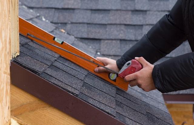 save money hiring roof maintenance team