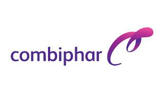 Lowongan Kerja PT Combiphar Aceh