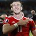 Bale: Portugal Melawan Wales, Tidak Lebih