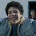 Netflix made in Latinoamérica: 10 producciones que se desarrollan en la región