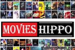 MoviesHippo   Moviesbaba Download Bollywood Hollywood Movies 720p
