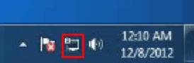 mobile-data-connect-icon-pc