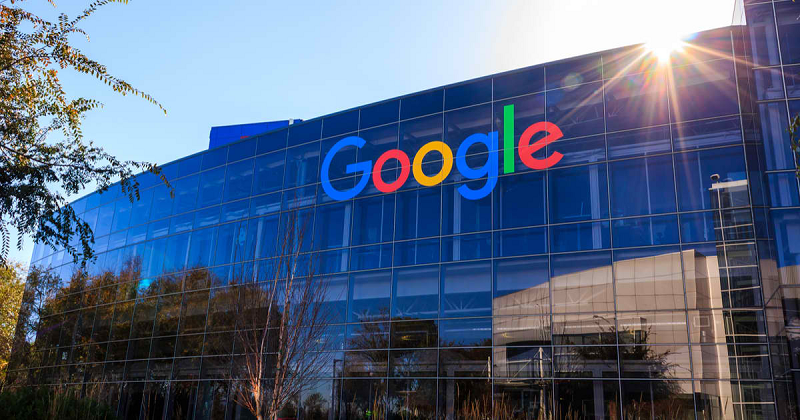 Google sued for at least USD 5B over tracking users browsing in incognito mode