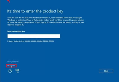 المزايا ال 5 الأهم الموجودة في التحديث الأخير 1909 لنظام Windows 10 و تحميل النسخة المدفوعة بآخر تحديث.