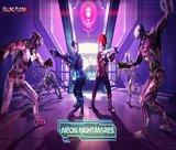 killing-floor-2-neon-nightmares