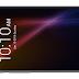 مواصفات و سعر موبايل Alcatel X1