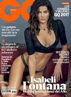 http://lordwinrar.blogspot.mx/2017/12/isabeli-fontana-gq-mexico-2017.html